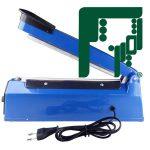 فروش اینترنتی دستگاه دوخت پلاستیک خانگی